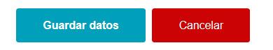 Cambios UI billage jerarquía de botones