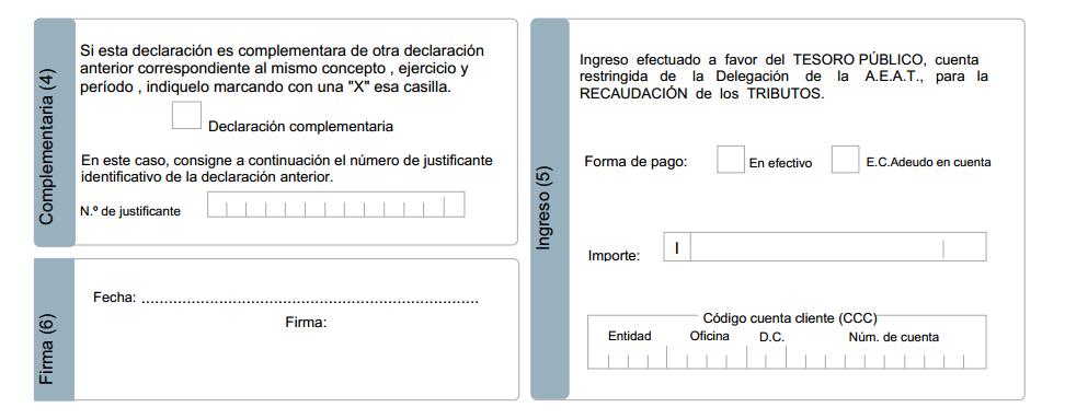 Imagen Modelo115 Cumplimentación2