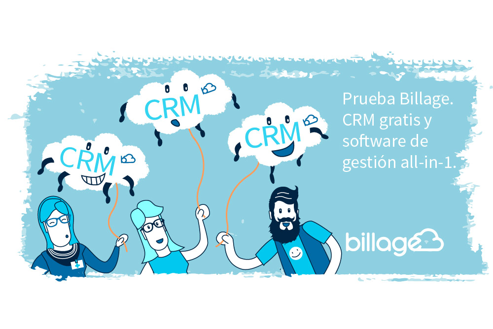 prueba-billage-CRM-gratis-software-gestion-all-in-one