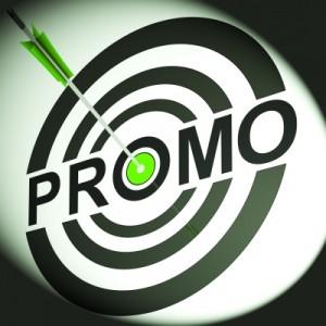 conseguir-publicidad-gratis
