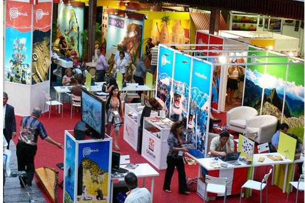 No sólo en el turismo debemos esforzarnos para internacionalizar nuestro tejido empresarial