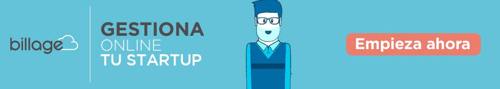 te_ayuda_a_gestionar_tu_negocio
