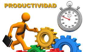 medir-la-productividad