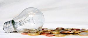 reducir gastos en una startup
